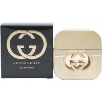 Gucci Guilty EDT 30ml Spray