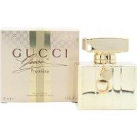 Gucci Premiere Woman Eau de Parfum 50ml Spray