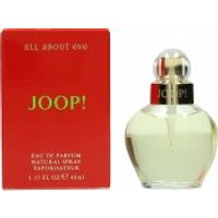 Joop! All About Eve EDP 40ml Spray