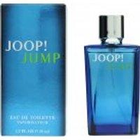 Joop! Jump EDT 50ml Spray