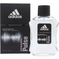 Adidas Dynamic Pulse EDT 100ml Spray