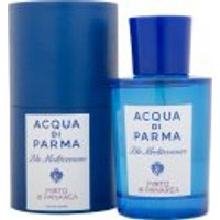Acqua di Parma Blu Mediterraneo Mirto di Panarea EDT 75ml Spray