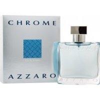 Azzaro Chrome EDT 50ml Spray