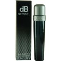 Azzaro Decibel EDT 25ml Spray