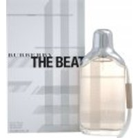 Burberry The Beat EDP 75ml Spray