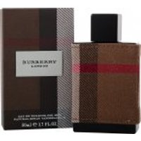 Burberry London EDT 50ml Spray