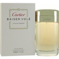Cartier Cartier Baiser Vole EDP 100ml Spray