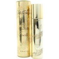 Aquolina Gold Sugar EDT 30ml Spray