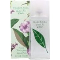 Elizabeth Arden Green Tea Exotic EDT 100ml Spray