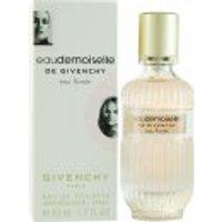 Image of Givenchy Eaudemoiselle de Givenchy Eau Florale Eau de Toilette 50ml Spray