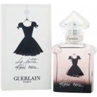 Guerlain La Petite Robe Noire EDP 30ml Spray