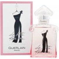 Guerlain La Petite Robe Noire Couture EDP 50ml Spray