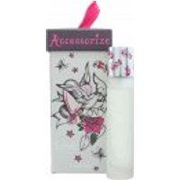 Accessorize Love EDT 30ml Spray