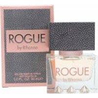 Image of Rihanna Rogue Eau de Parfum 30ml Spray