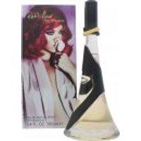 Image of Rihanna Reb'l Fleur Eau de Parfum 100ml Spray