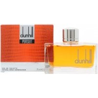 Alfred Dunhill Dunhill Pursuit EDT 75ml Spray