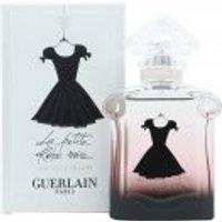 Guerlain La Petite Robe Noire EDP 50ml Spray