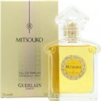 Guerlain Mitsouko EDP 75ml Spray