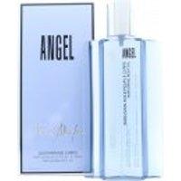 Thierry Mugler Angel Perfuming Body Oil 200ml