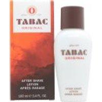 TABAC ORIGINAL after-shave 100 ml