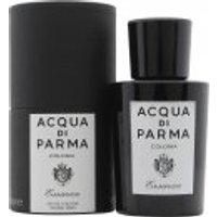 Acqua di Parma Colonia Essenza EDC 50ml Spray