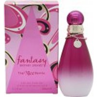 Britney Spears Fantasy The Nice Remix EDP 100ml Spray