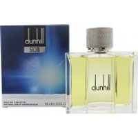 Alfred Dunhill Dunhill 51.3 N EDT 100ml Spray