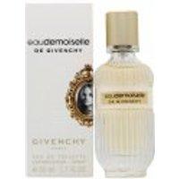 Givenchy Eaudemoiselle EDT 50ml Spray