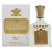 Creed Millesime Imperial EDP 75ml Spray