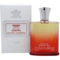 Creed Original Santal EDP 120ml Spray