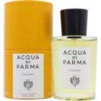 Acqua di Parma Colonia EDC 100ml Spray