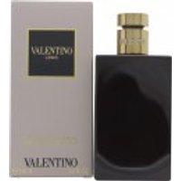 Valentino Uomo Aftershave Balm 100ml