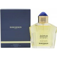 Boucheron Jaipur Homme EDT 50ml Spray