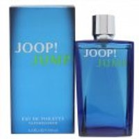 Joop! Jump EDT 100ml Spray