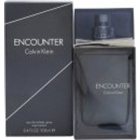 Calvin Klein Encounter EDT 100ml Spray