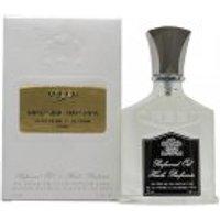 Creed Millesime Imperial Perfumed Oil 75ml