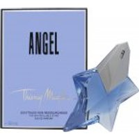 Thierry Mugler Angel EDP 50ml Spray