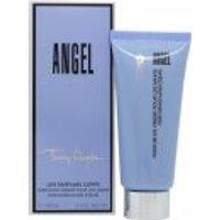 Thierry Mugler Angel Perfumed Hand Cream 100ml