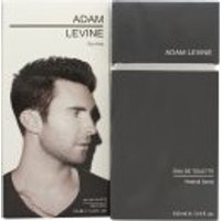 Adam Levine for Men EDT 100ml Spray