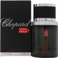 Chopard 1000 Miglia EDT 50ml Spray