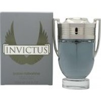 Paco Rabanne Invictus EDT 100ml Spray