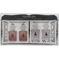 Guerlain La Petite Robe Noire Gift Set 2x 5ml EDT + 2x 5ml EDP