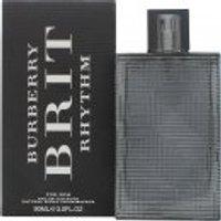 Burberry Brit Rhythm EDT 90ml Spray