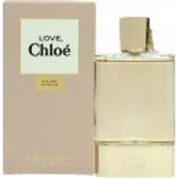 Chloe Love, Chloe EDP 50ml Spray