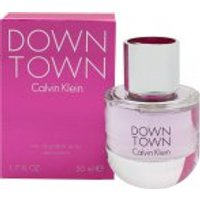 Calvin Klein Downtown EDP 50ml Spray
