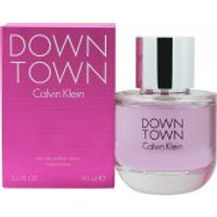 Calvin Klein Downtown EDP 90ml Spray