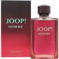 Joop! Homme EDT 200ml Spray
