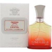Creed Original Santal EDP 75ml Spray