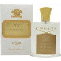 Creed Millesime Imperial EDP 120ml Spray