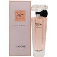 Lancome Tresor In Love EDP 50ml Spray
